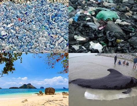 plastic_world