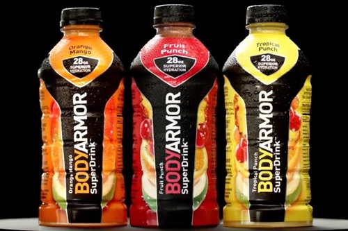 bodyarmor_sports_drink