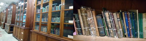 National Library of Thailand 3