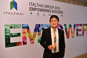 Ital Thai Group 2018_skon