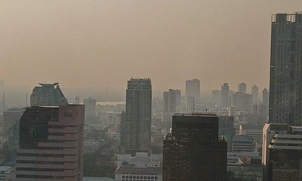 air pollution19012020