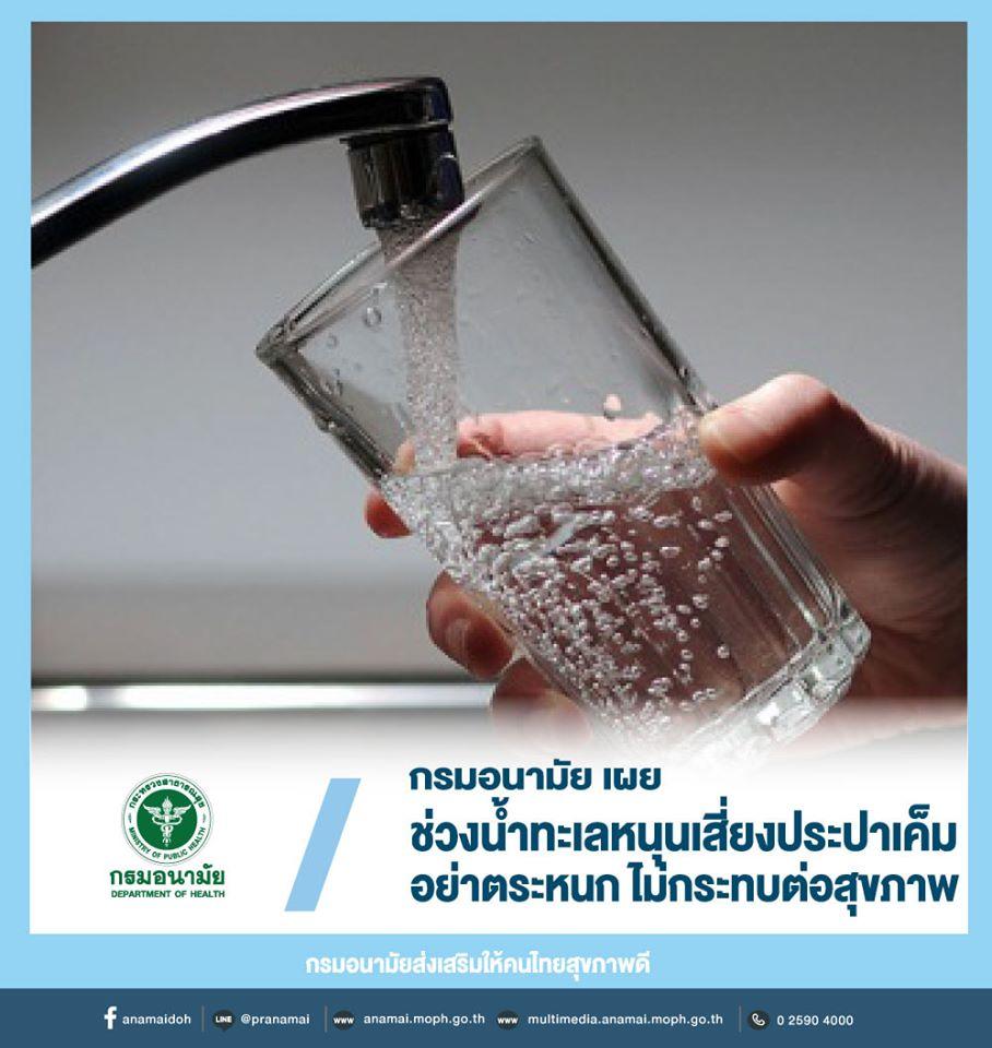 good drink water 412010