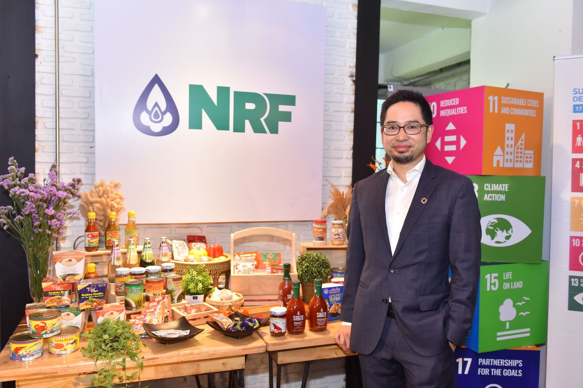 NRF08072020-2