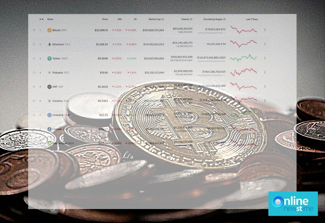 bitcoin-22012021-3
