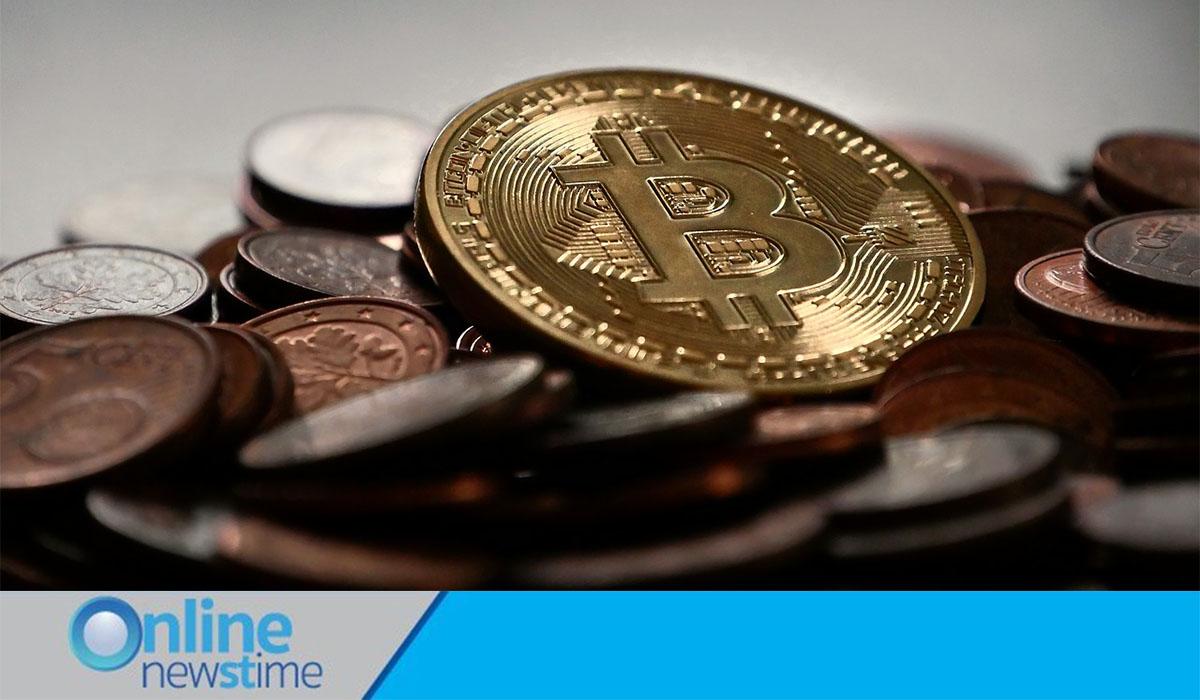 bitcoin-22012021 _2