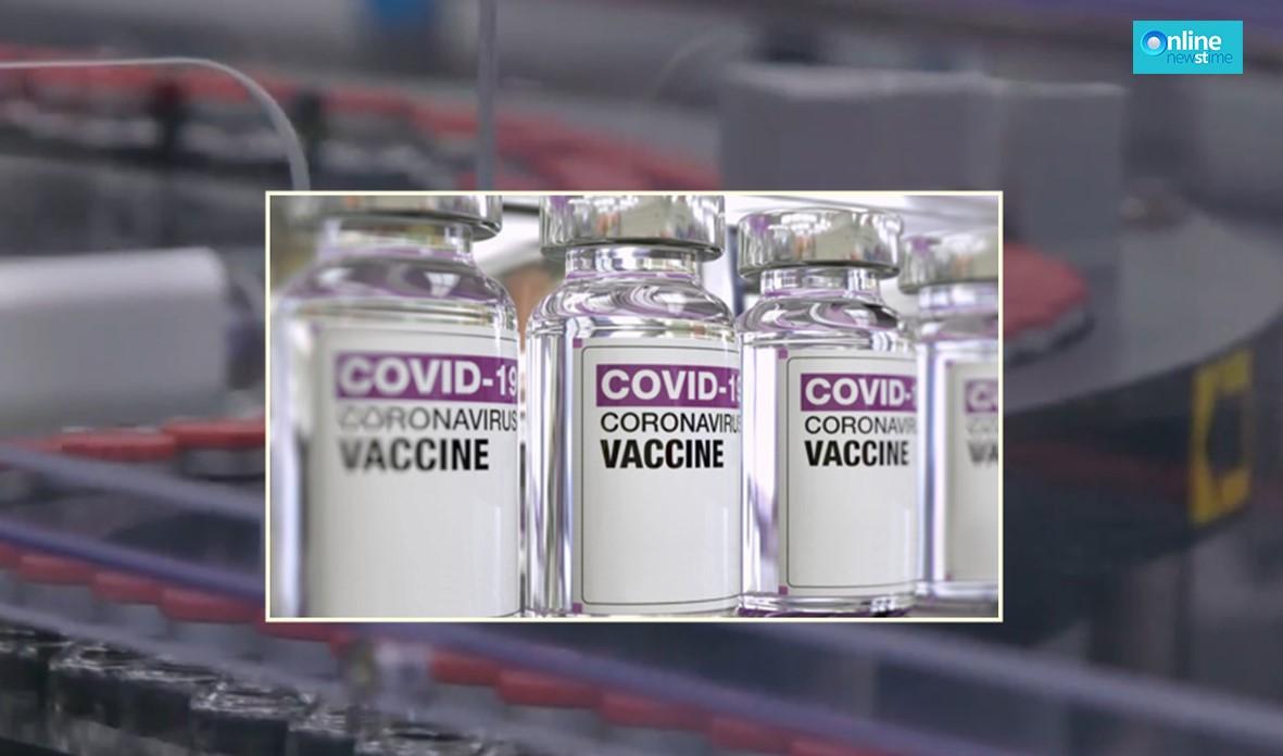 vaccine covid 19 thai5