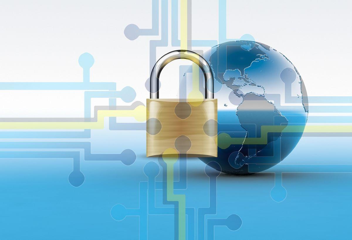 cybersecurity world