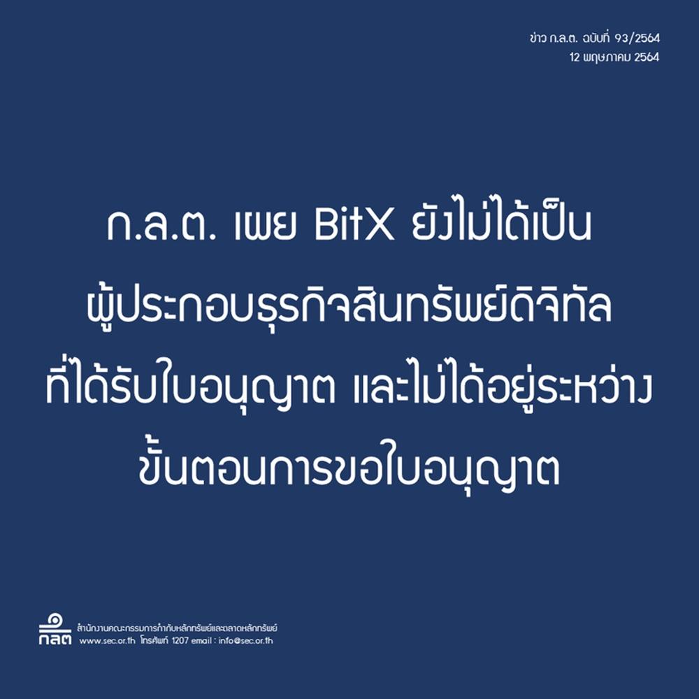 SET_Bitx 12052021