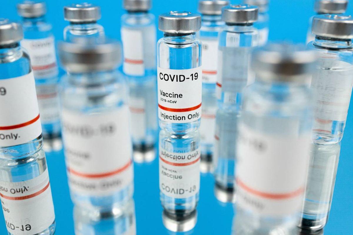 vacciine covid1052021
