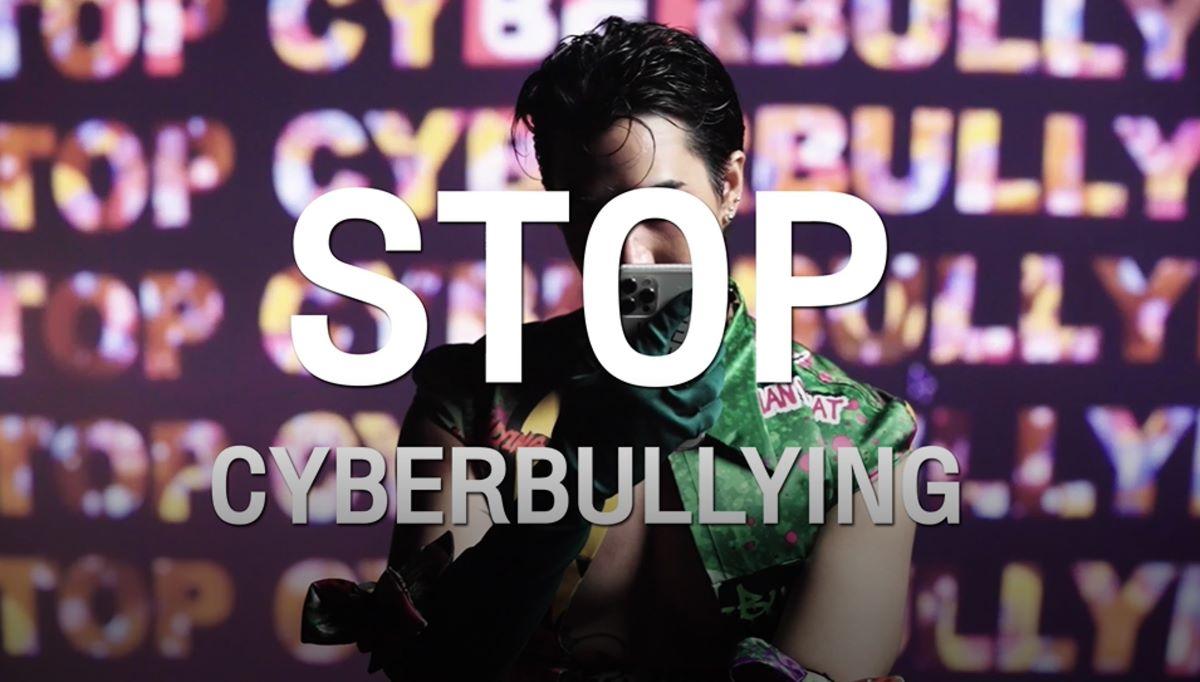ais bully 18062021