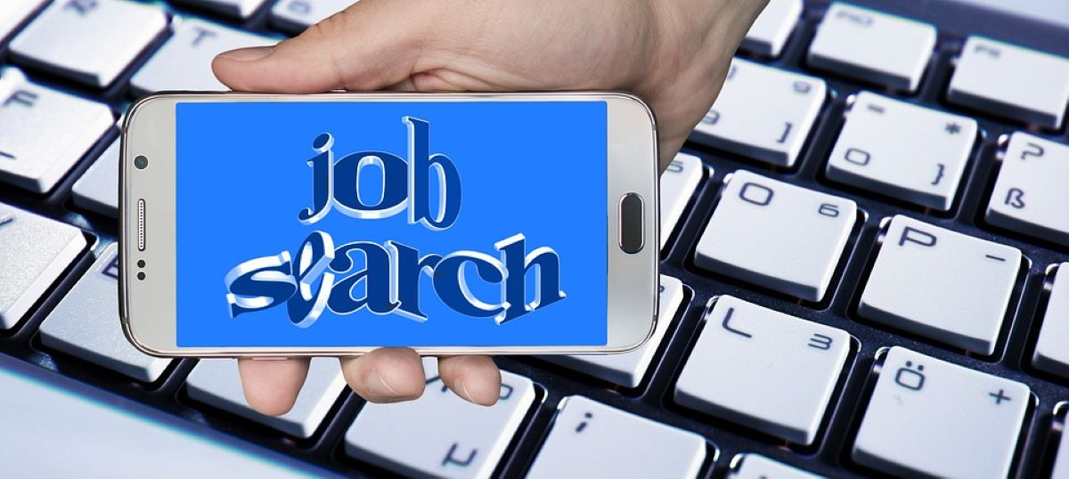 employment application2